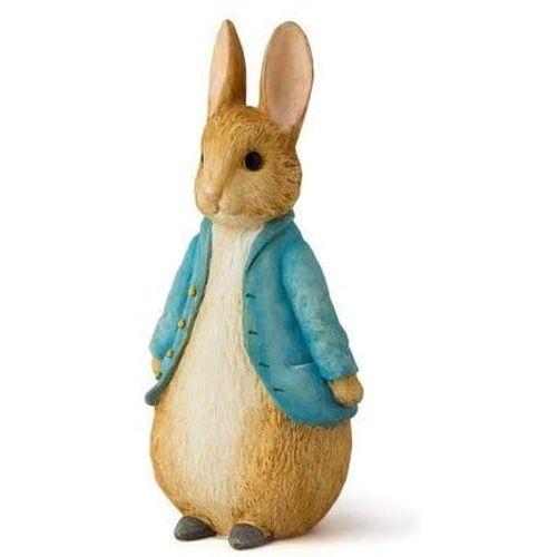 Beatrix Potter Peter Rabbit A20957