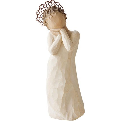 Willow Tree Sweet Love Figurine 26234