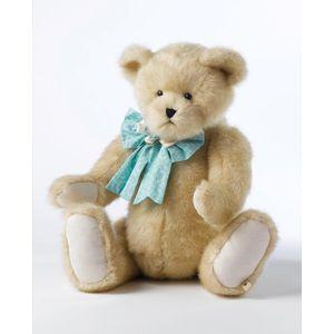 Gund Boyd Teddy Bear - Robin