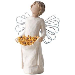 Willow Tree Sunshine Angel Figurine