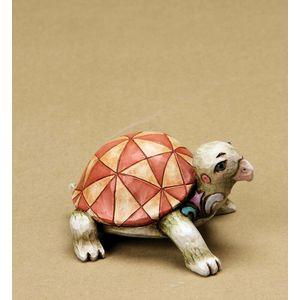 Heartwood Creek Turtle mini Figurine