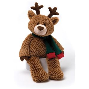 GUND Brownie Reindeer Soft Toy