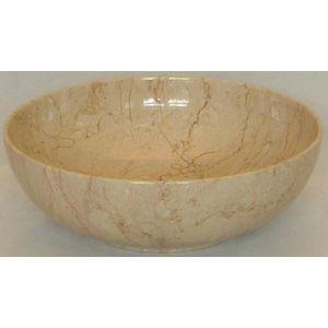 Natural Stone Onyx Bowl 9