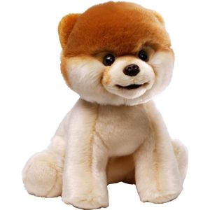 GUND Boo -The Worlds Cutest Dog, Soft Toy