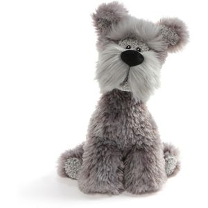 Gund Bentley Wire Hair Terrier Dog Soft Toy