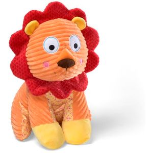 Gund Baby Happi Lion Soft Toy