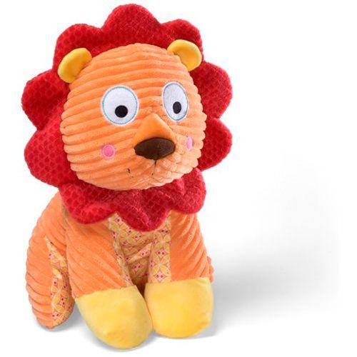 GUND Baby Happi  Lion  Soft Toy Ref: 320205