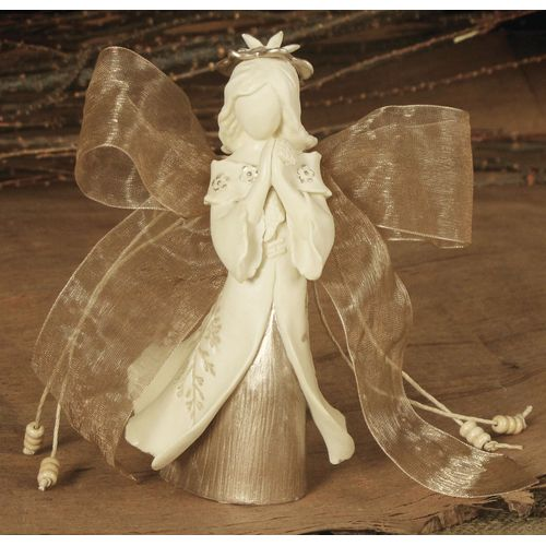 Natures Poetry   Bereavement Angel 4025901