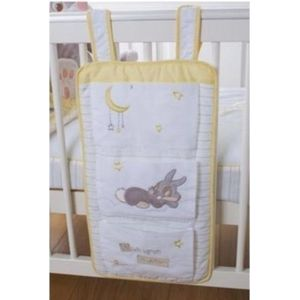 Disney Thumper Babys Embroidered Organiser