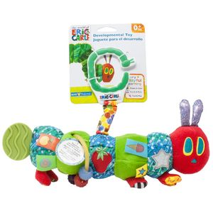 Hungry Caterpillar development Baby toy