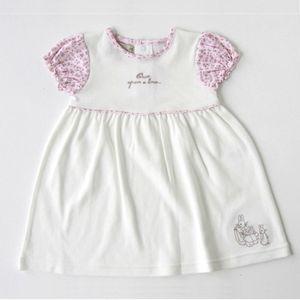Peter Rabbit Dress 3-6 months