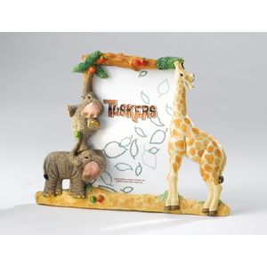 "Tuskers Friendship 6"" x 4"" Photo Frame"