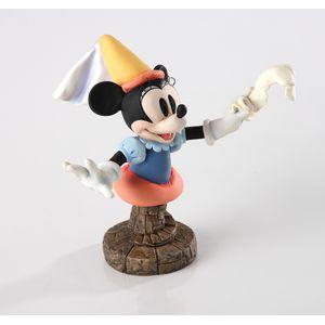 Disney Grand Jesters Minnie Mouse
