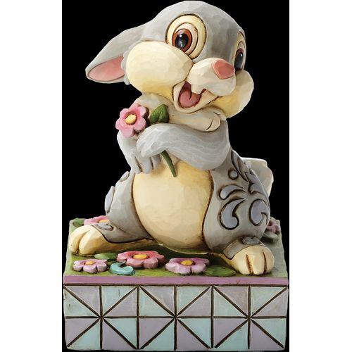 Disney Traditions Thumper Figurine Ref: 4032866