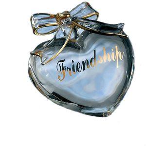 Friendship Heart Messenger in Gift Box