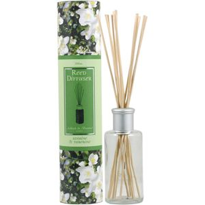 Ashleigh & Burwood Reed Diffuser - Jasmine & Tuberose