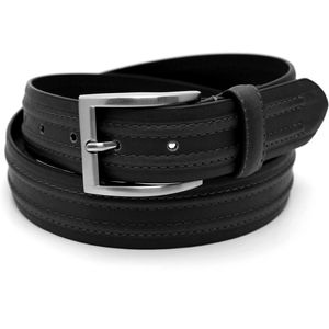Mens Chino Belt