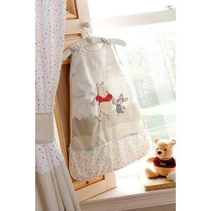 Disney Pooh & Friends Sleep Bag 6-12 Months