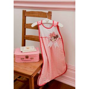 Minnie Sunshine Baby Sleep bag 0-6 months
