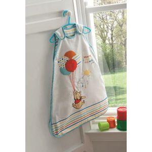 Disney Poohs Sunny Day Sleep Bag 6-12 Months
