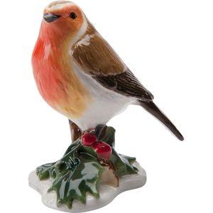 John Beswick Robin Mini Bird Figurine
