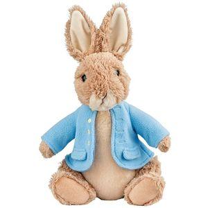 Gund Beatrix Potter Peter Rabbit Soft Toy (Large)