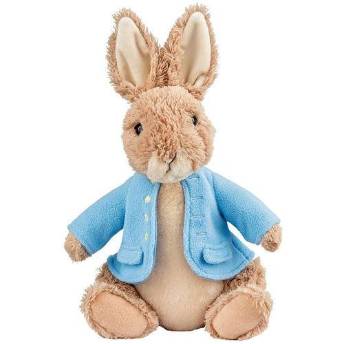 GUND Large Peter Rabbit Soft Toy  Ref. A26415