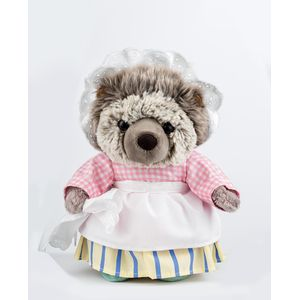 Gund Beatrix Potter Mrs Tiggy-Winkle Soft Toy (Large)