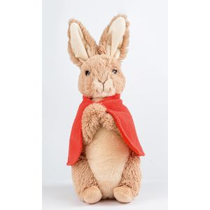 GUND Large Flopsy Bunny Soft Toy