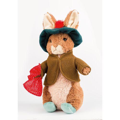 GUND Large Benjamin Bunny Soft Toy  Ref. A26419