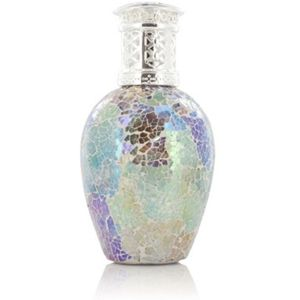 Ashleigh & Burwood Premium Fragrance Lamp - Fairy Dust