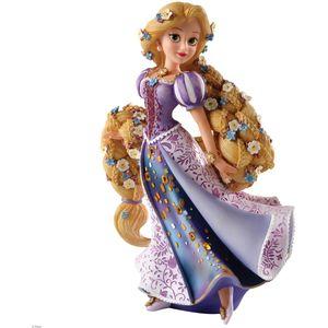 Disney Showcase Haute Couture Figurine - Rapunzel