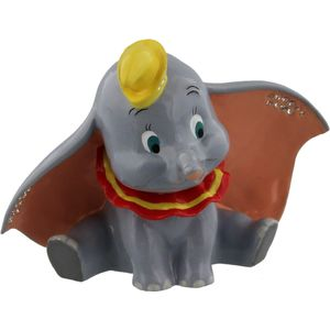 Disney Classic Trinket Box - Dumbo