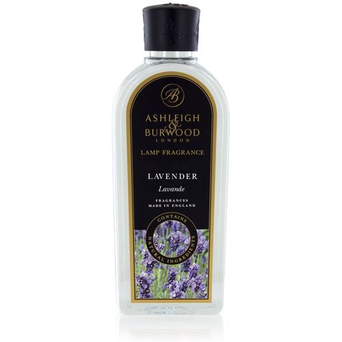 Lamp Fragrance 500ml - Lavender