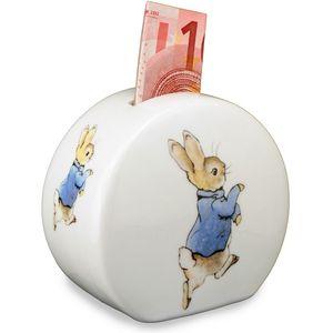 Beatrix Potter Peter Rabbit China Money Bank