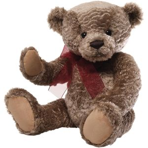 GUND Bears - Calvin Teddy Bear