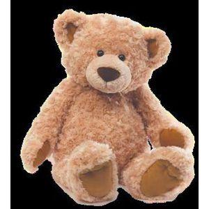 GUND Bear Maxie Extra Large
