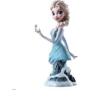 Disney Grand Jester Studios Frozen Elsa Figurine