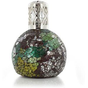 Ashleigh & Burwood Premium Fragrance Lamp - Mint Choc Chip