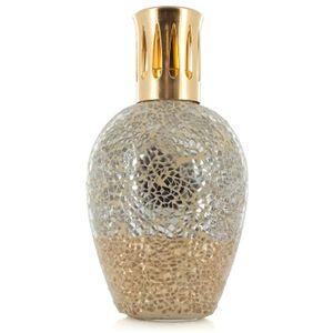 Ashleigh & Burwood Premium Fragrance Lamp - Winter Palace