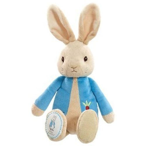 My First Peter Rabbit Soft Toy PO1227