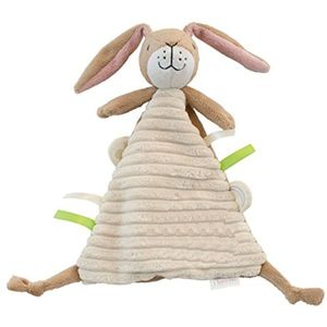 Guess How Much I Love You Nutbrown Hare Comfort Blanket