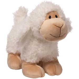GUND Wooly Little Lamb Soft Toy