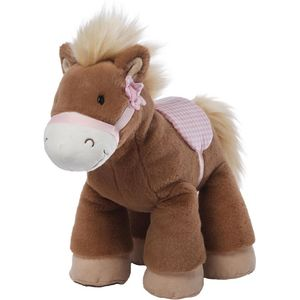 Gund Rootin Tootin Dakota Horse Soft Toy