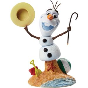 Grand Jester Studio Olaf from Frozen Figurine