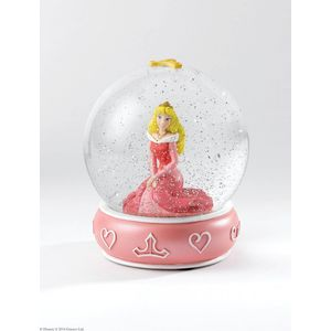 Disney Enchanting Aurora (Sleeping Beauty) Waterball