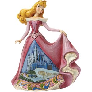 Disney Traditions Once Upon a Kingdom - Aurora
