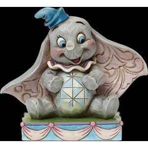 Disney Traditions Baby Mine (Dumbo) Figurine