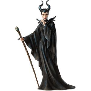 Disney Show Case Maleficent Figurine