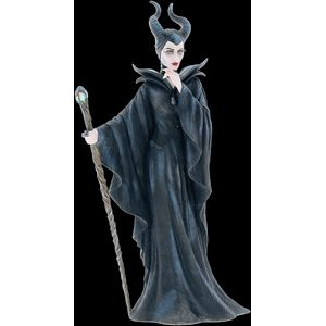 Disney Showcase Haute Couture Figurine - Maleficent